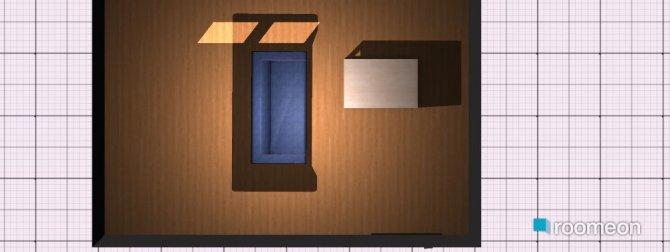 Raumgestaltung entwurt 1 in der Kategorie Wohnzimmer
