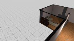 Raumgestaltung erfurt in der Kategorie Wohnzimmer