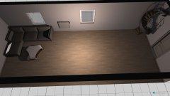 Raumgestaltung esat keller in der Kategorie Wohnzimmer
