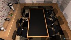 Raumgestaltung Esmer Home in der Kategorie Wohnzimmer