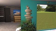 Raumgestaltung felix in der Kategorie Wohnzimmer