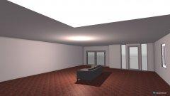 Raumgestaltung Fellenweg6a in der Kategorie Wohnzimmer
