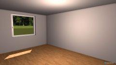 Raumgestaltung fes25 in der Kategorie Wohnzimmer