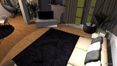 Raumgestaltung ffbbvbf in der Kategorie Wohnzimmer
