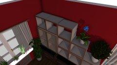 Raumgestaltung fgjfj in der Kategorie Wohnzimmer