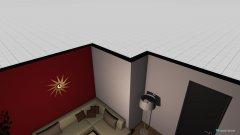 Raumgestaltung fjgghjghjk in der Kategorie Wohnzimmer