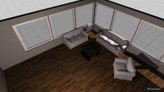 Raumgestaltung fkjfkfkgzhjgfh in der Kategorie Wohnzimmer