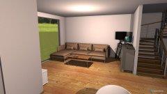 Raumgestaltung Flein UG in der Kategorie Wohnzimmer