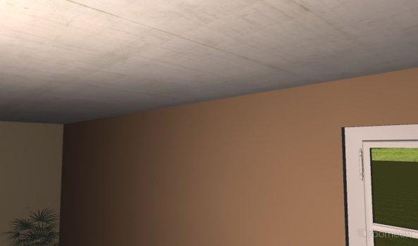 Raumgestaltung frances in der Kategorie Wohnzimmer