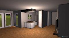 Raumgestaltung fseerztuiop in der Kategorie Wohnzimmer