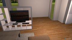 Raumgestaltung fürth in der Kategorie Wohnzimmer