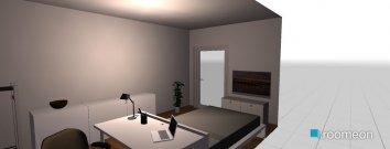 Raumgestaltung Fuuuuuuuuuuckyeaaahhhh 2 in der Kategorie Wohnzimmer