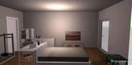 Raumgestaltung Fuuuuuuuuuuckyeaaahhhh 3 in der Kategorie Wohnzimmer