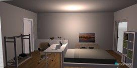 Raumgestaltung Fuuuuuuuuuuckyeaaahhhh 4 in der Kategorie Wohnzimmer