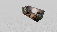 Raumgestaltung gaby in der Kategorie Wohnzimmer