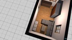 Raumgestaltung Gästezimmer_Baruth in der Kategorie Wohnzimmer