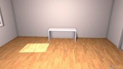 Raumgestaltung gaga in der Kategorie Wohnzimmer