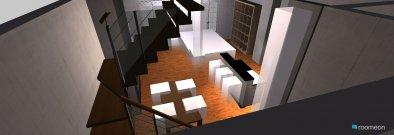 Raumgestaltung ganz aktuell in der Kategorie Wohnzimmer