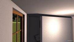 Raumgestaltung Garage NEU in der Kategorie Wohnzimmer