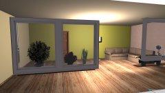 Raumgestaltung gcghhj,d cac in der Kategorie Wohnzimmer