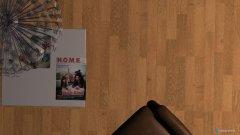 Raumgestaltung ggf. neues Wohnzimmer in der Kategorie Wohnzimmer