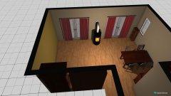 Raumgestaltung ghwohn in der Kategorie Wohnzimmer
