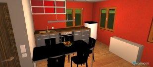 Raumgestaltung Gimpel_Unten_4 in der Kategorie Wohnzimmer