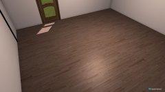 Raumgestaltung gjmg in der Kategorie Wohnzimmer