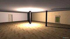 Raumgestaltung Görenz in der Kategorie Wohnzimmer