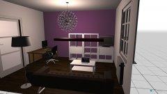 Raumgestaltung gotha in der Kategorie Wohnzimmer