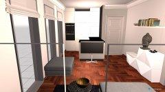 Raumgestaltung GQ10 in der Kategorie Wohnzimmer