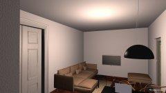 Raumgestaltung gq2 in der Kategorie Wohnzimmer