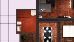 Raumgestaltung GQ5 in der Kategorie Wohnzimmer
