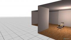 Raumgestaltung Gross Glienicke in der Kategorie Wohnzimmer