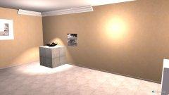 Raumgestaltung Grundriss Geschichte in der Kategorie Wohnzimmer