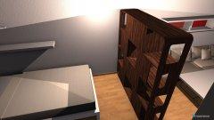 Raumgestaltung grundriss neu in der Kategorie Wohnzimmer