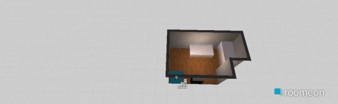 Raumgestaltung grundriss whg in der Kategorie Wohnzimmer