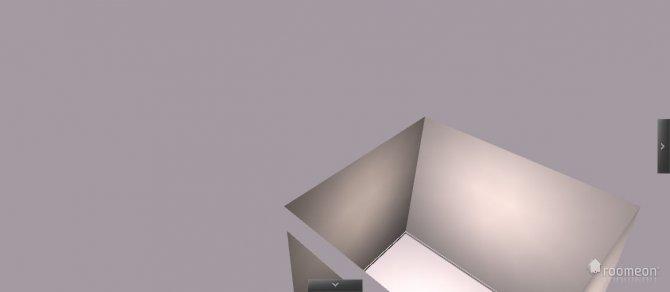 Raumgestaltung grundriss01 in der Kategorie Wohnzimmer