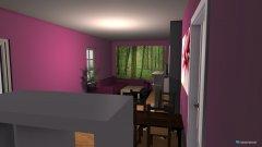 Raumgestaltung hagen01 in der Kategorie Wohnzimmer