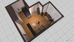 Raumgestaltung Hannoverstr_6_1 in der Kategorie Wohnzimmer