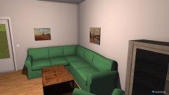 Raumgestaltung Hartmann in der Kategorie Wohnzimmer
