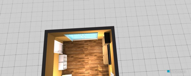 Raumgestaltung Haus wz  teil 3 in der Kategorie Wohnzimmer