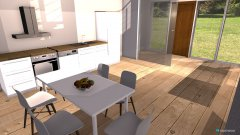 Raumgestaltung Have in der Kategorie Wohnzimmer