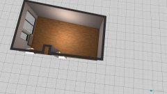 Raumgestaltung HDR in der Kategorie Wohnzimmer