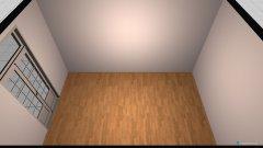 Raumgestaltung Hegestraße 11 in der Kategorie Wohnzimmer