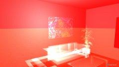 Raumgestaltung heimstr. 10 in der Kategorie Wohnzimmer