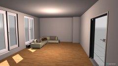 Raumgestaltung Helmh in der Kategorie Wohnzimmer