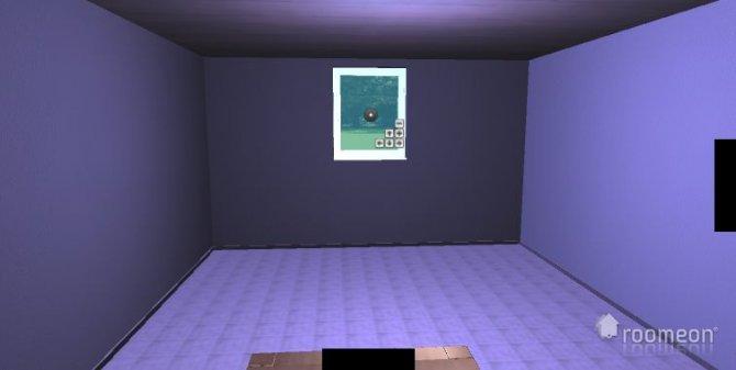 Raumgestaltung help in der Kategorie Wohnzimmer