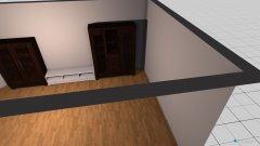 Raumgestaltung Henders in der Kategorie Wohnzimmer