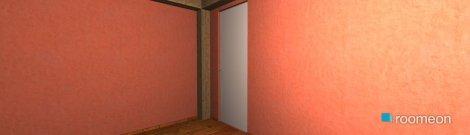 Raumgestaltung hf3222 in der Kategorie Wohnzimmer